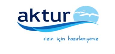 ak-tur