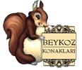 beykoz-konaklari-1