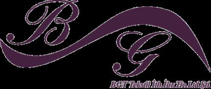 bgt-tekstil