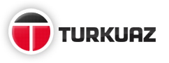 turkuaz-petrol