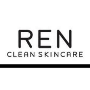 REN_Logo_Black