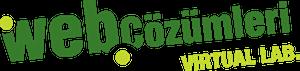 web_cozumleri_logo2